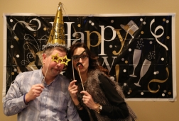 New Year's 2015 - 27