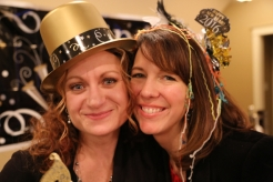 New Year's 2015 - 40