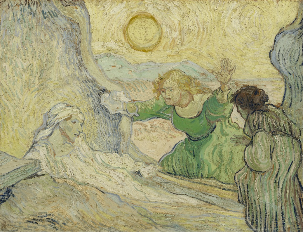 Vincent_van_Gogh_-_The_raising_of_Lazarus_(after_Rembrandt)_-_Google_Art_Project