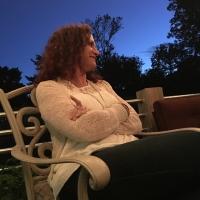 Wendy Rooses Deck