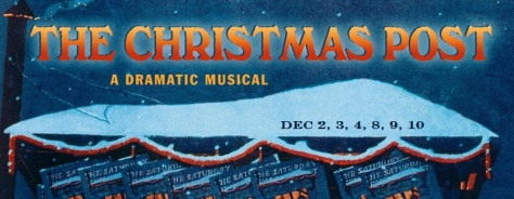christmas-post-header