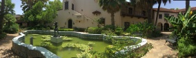 mcnay courtyard panorama 1