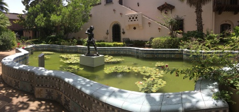 mcnay courtyard panorama 2