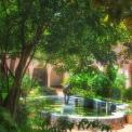 McNay Courtyard