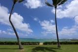 kauai-day-1-10
