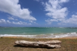 kauai-day-1-11