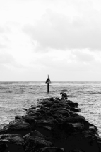 kauai-day-1-17