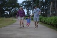 kauai-day-1-20