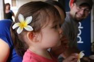 kauai-day-1-7