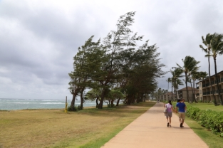 kauai-day-2-11