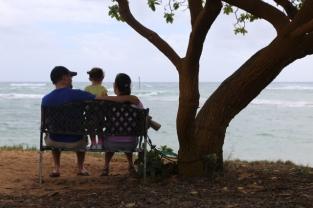kauai-day-2-12