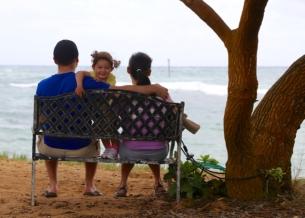 kauai-day-2-13