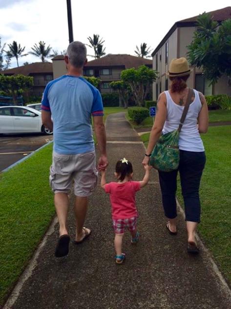kauai-day-2-20