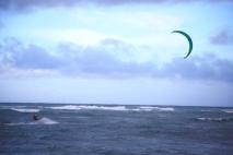 kauai-day-2-23