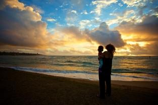 kauai-day-3-1
