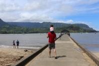 kauai-day-3-12