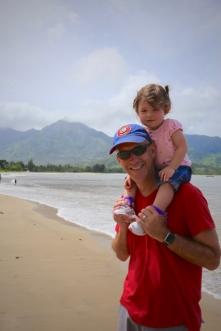 kauai-day-3-13