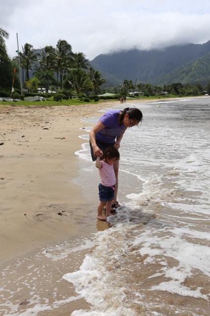 kauai-day-3-14