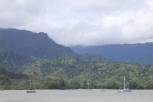 kauai-day-3-16