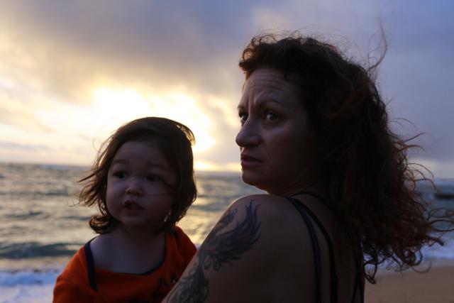 kauai-day-3-3