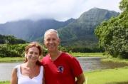 kauai-day-3-9