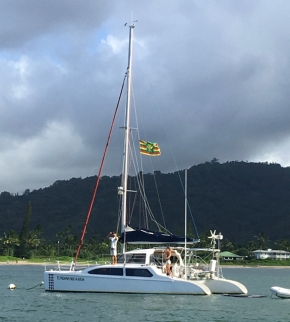 kauai-day-4-12