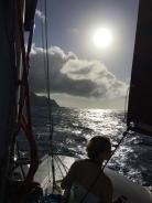 kauai-day-4-14
