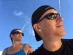 kauai-day-4-15