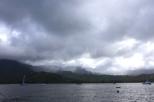 kauai-day-4-18