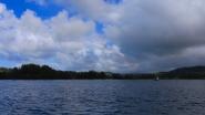 kauai-day-4-20