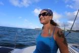 kauai-day-4-21