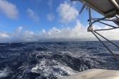 kauai-day-4-23