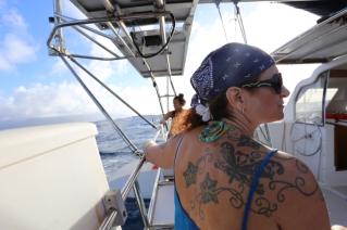 kauai-day-4-24
