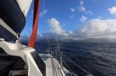kauai-day-4-28