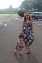 kauai-day-4-5