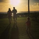 kauai-day-5-2