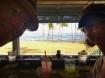 kauai-day-5-24