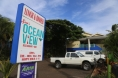 kauai-day-5-30