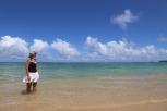 kauai-day-8-13