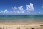 kauai-day-8-2