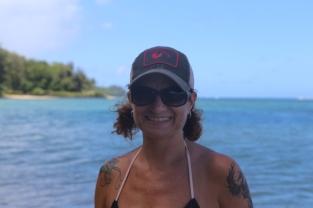 kauai-day-8-3