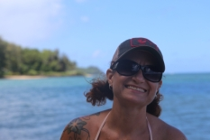 kauai-day-8-4