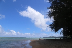 kauai-day-8-5