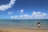 kauai-day-8-7
