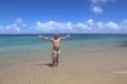 kauai-day-8-8