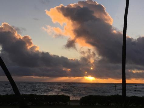 kauai-day-9-1-1