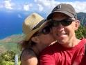 kauai-day-9-10