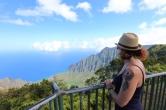 kauai-day-9-17