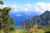 kauai-day-9-18