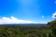 kauai-day-9-19